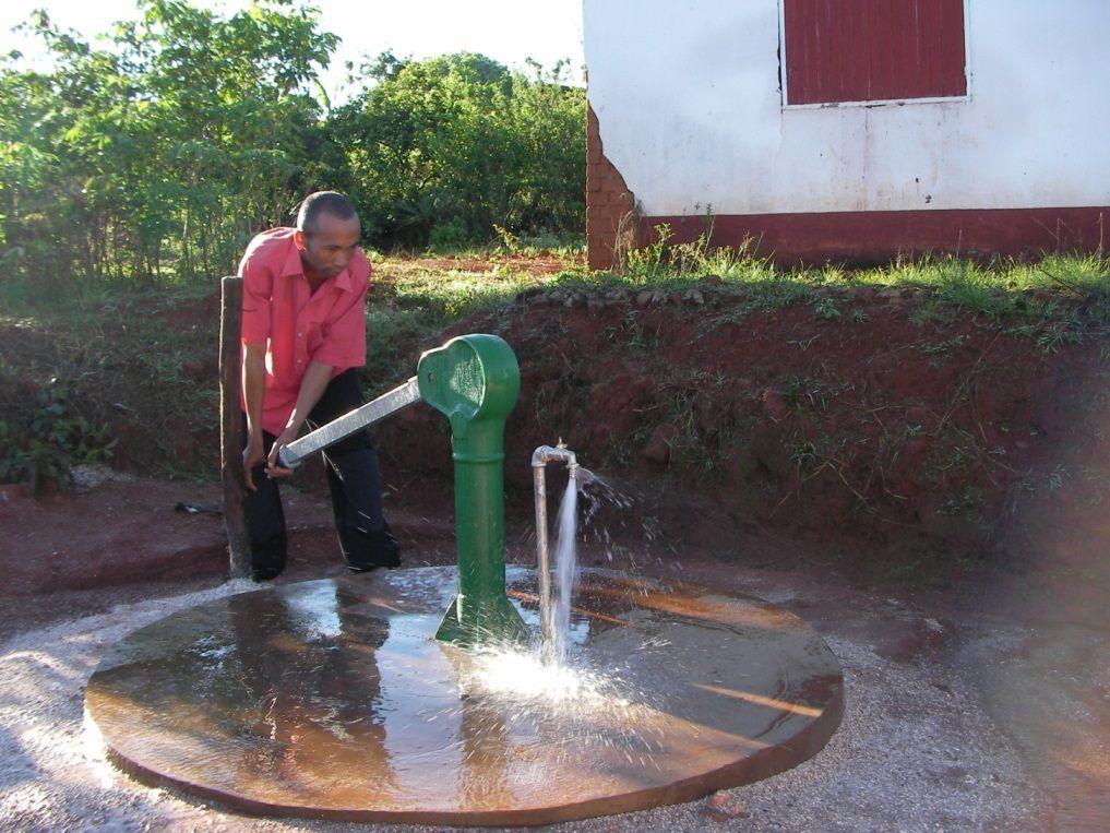 Fontana Avarabohitra [2009]